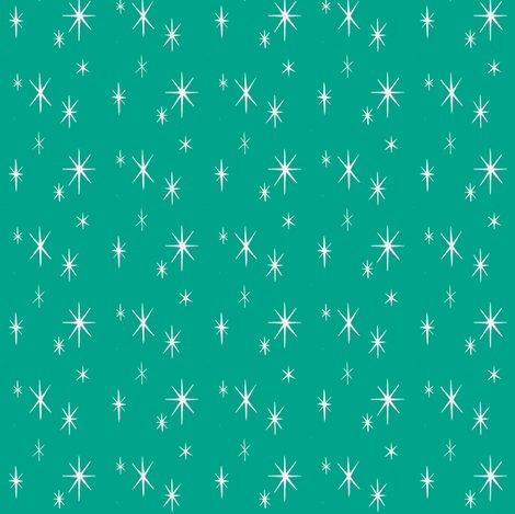 Rrrrmo_fabrics_002_shop_preview