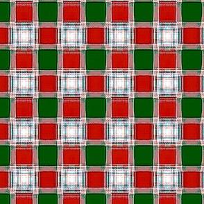 Christmas_Plaid