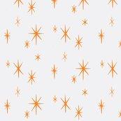 Rrmo_fabrics_002_shop_thumb