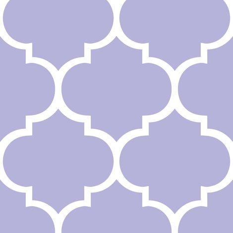 Rfancylattice_lavender_shop_preview