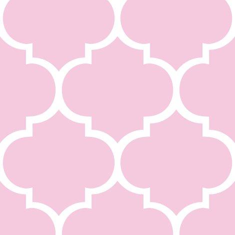Fancylattice_pink_2_shop_preview
