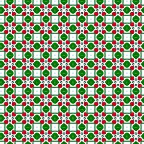 Leafy_Green_Square_Dance_w-Red