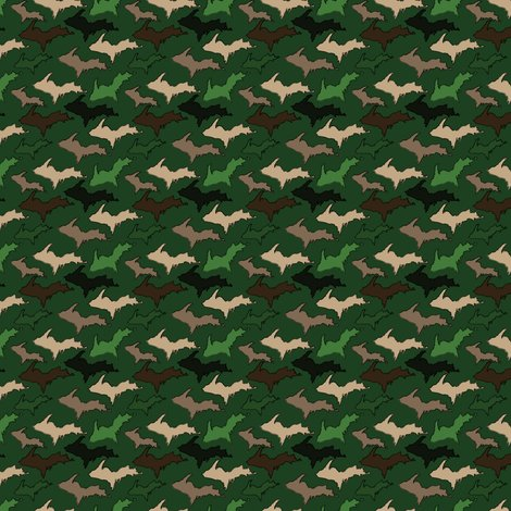 Rrdark-green-u.p.-camo_shop_preview
