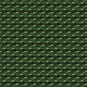 Rrdark-green-u.p.-camo_shop_thumb