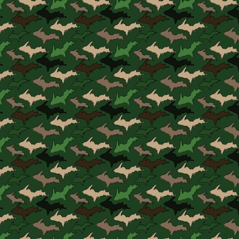 Rrrrdark-green-u.p.-camo_shop_preview