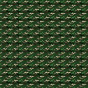 Rrrrdark-green-u.p.-camo_shop_thumb