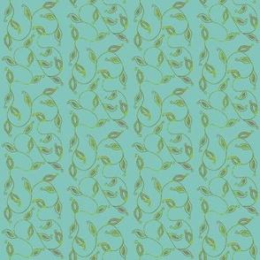 fancy_leaves-bl