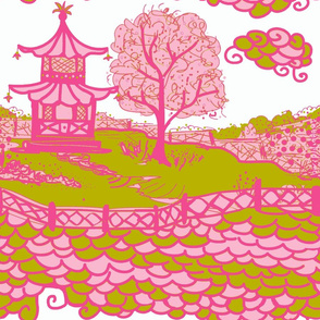 Cloud_Pagoda-apple/pink-ch