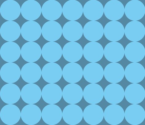 Rmod_blue_circles_on_blue