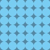 Rmod_blue_circles_on_blue.ai_shop_thumb