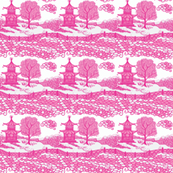 Cloud_Pagoda-mini pinks