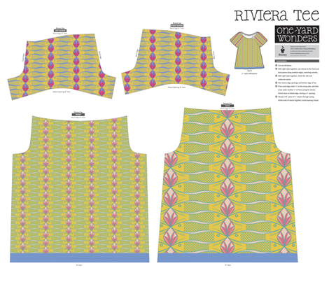 Rrstorey_rivieratee-sarah_shop_preview