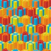 Gift_boxes-01_shop_thumb
