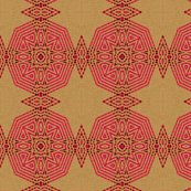 Ikat-pink-medallion2_shop_thumb