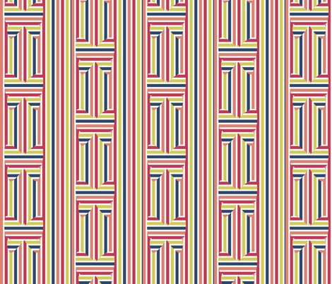 Rrrmatisse_stripe_butterfly_shop_preview
