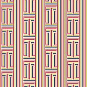 Rrrmatisse_stripe_butterfly_shop_thumb