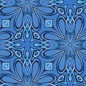 Tru blu too