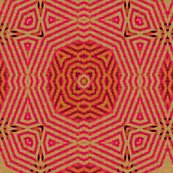Ikat-pink-circle-sq_shop_thumb