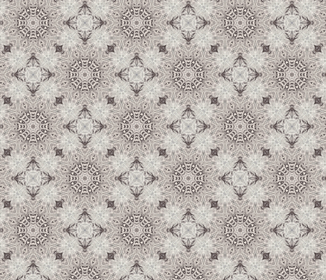 Soft even fabric by lisa_cat on Spoonflower - custom fabric