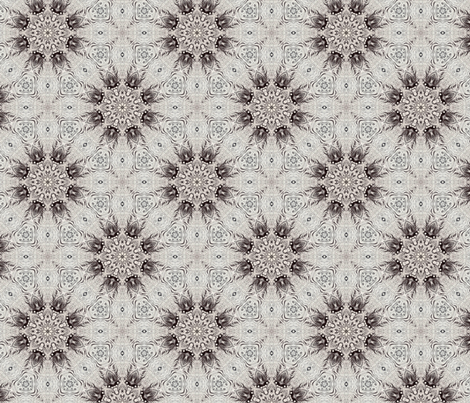 So even fabric by aertbylisa on Spoonflower - custom fabric