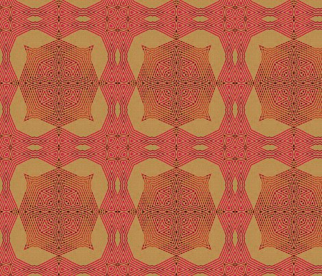 Ikat-pink-gong_shop_preview