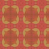 Ikat-pink-gong_shop_thumb