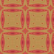 ikat-pink-retrokitchn