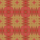 Ikat-pink-medallion-wave_shop_thumb