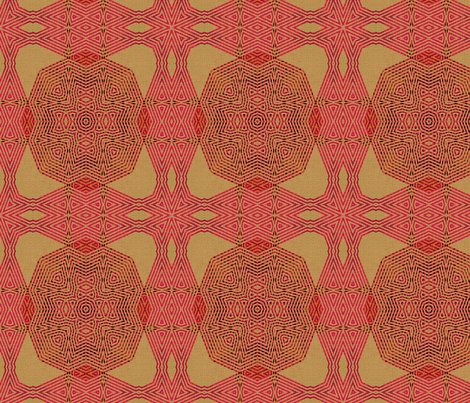 Ikat-pink-circles_shop_preview