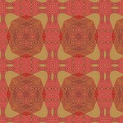 Ikat-pink-circles_shop_thumb