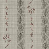 Linen_berry_leaf_stripe_shop_thumb