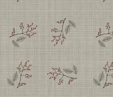 Linen_berries2_shop_preview