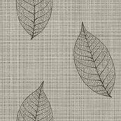 Leaves_on_linen_shop_thumb