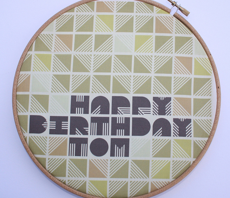 Rhappy_birthday_tom_comment_317535_preview