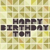 Rhappy_birthday_tom_shop_thumb