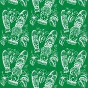Rrrfabric_design_drawings_001_shop_thumb
