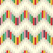Rrainbow_pencils_shop_thumb