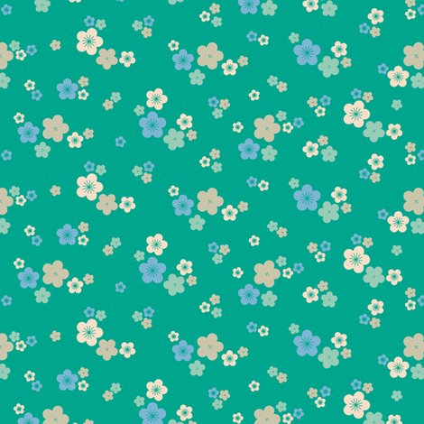 Rspring_medley_in_emerald_shop_preview