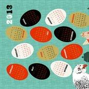 R2013_calendar_retro_chicks_shop_thumb