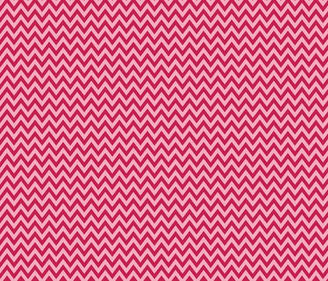 Rtwc_chevron_pink_shop_preview