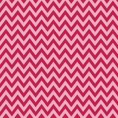 Rtwc_chevron_pink_shop_thumb