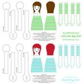 Rr2_rag_dolls_blue_green_copy_shop_thumb