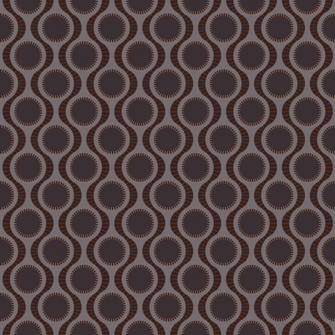 Cobblestone Path fabric by keweenawchris on Spoonflower - custom fabric