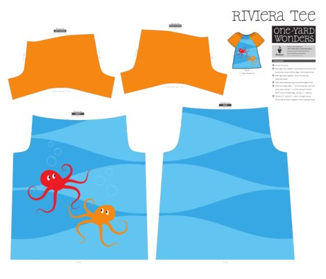 Rrstorey_rivieratee2.ai_shop_preview