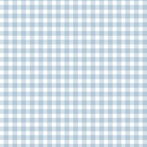 BabyCakes Gingham_Blue_1