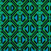 Maihi pari design