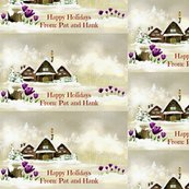 Rartful_dwelling_christmas_house_ed_shop_thumb