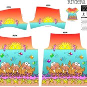Rrwalrusshirt_shop_thumb