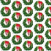 Rsanta_wreath_two__shop_thumb