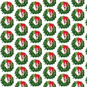 Rrsanta_wreath_two__shop_thumb